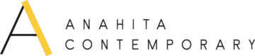 Anahita Contemporary logo
